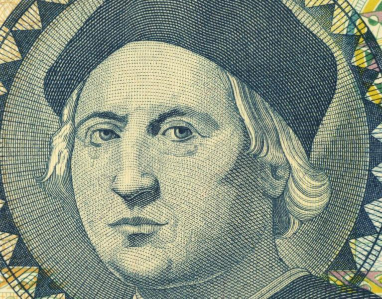 portrait-of-christopher-columbus