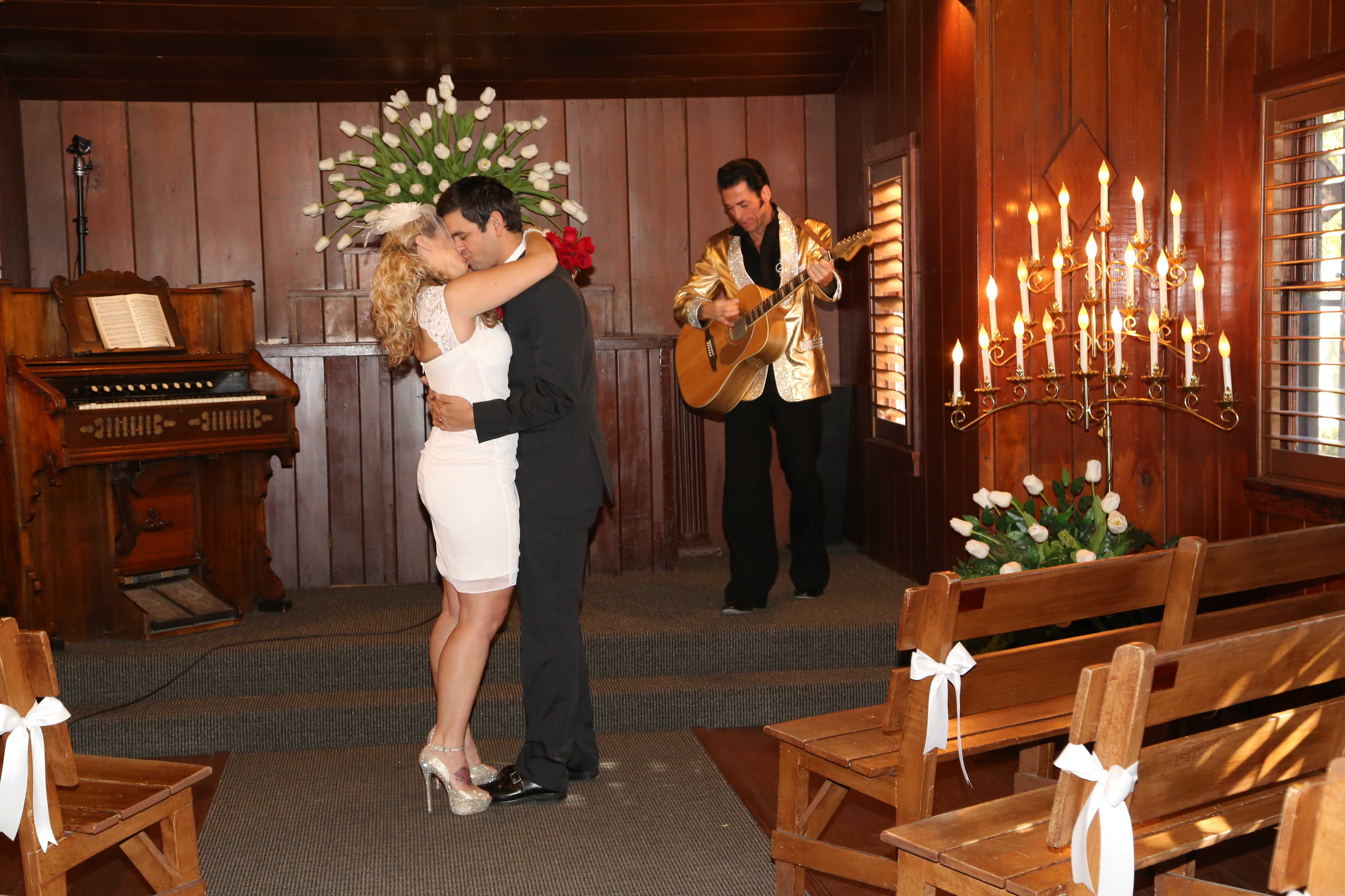 las vegas wedding chapel vegas wedding chapels las vegas wedding chapel