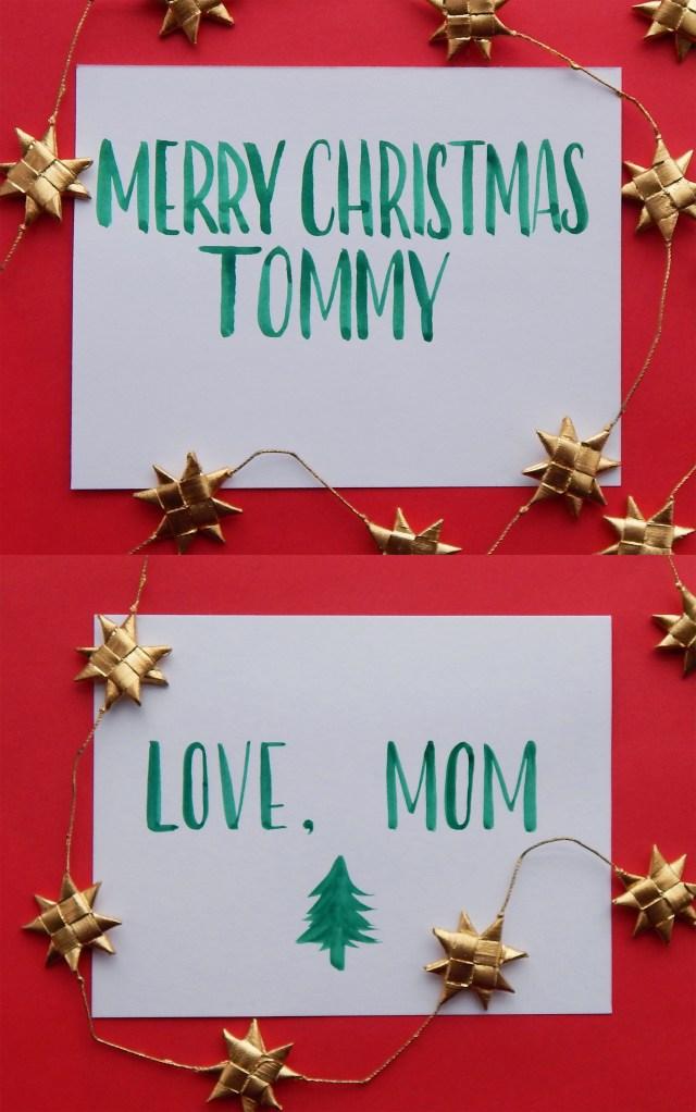 merry-xmas-tommy