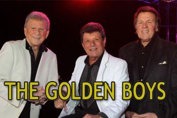 Image result for frankie avalon & the golden boys