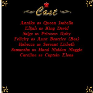 Cast-Royal2