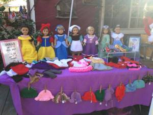 craftfair2013dec