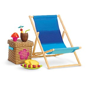 Beach_Chair