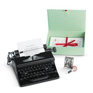 kit_typewriter