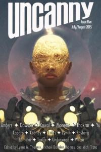 Issue_Five_Cover_JA15_V2_med-340x509