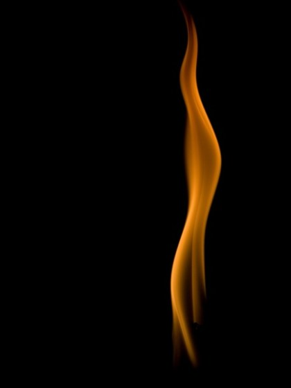 flame-fire-orange-flammable-large