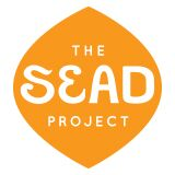 theseadprojectlogooriginalfb