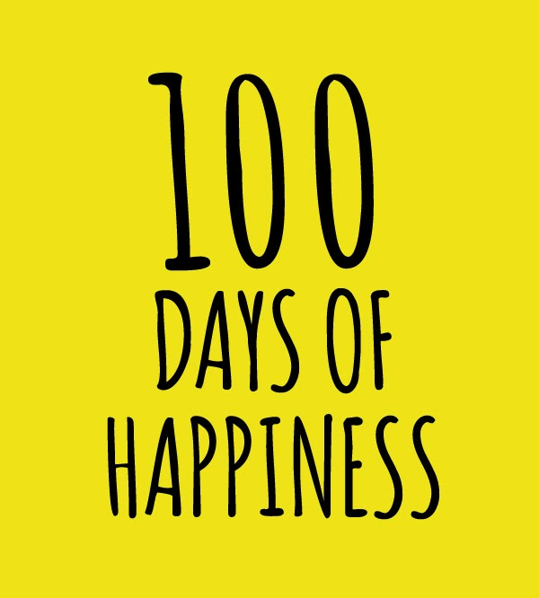 100-days-of-happiness-thumb