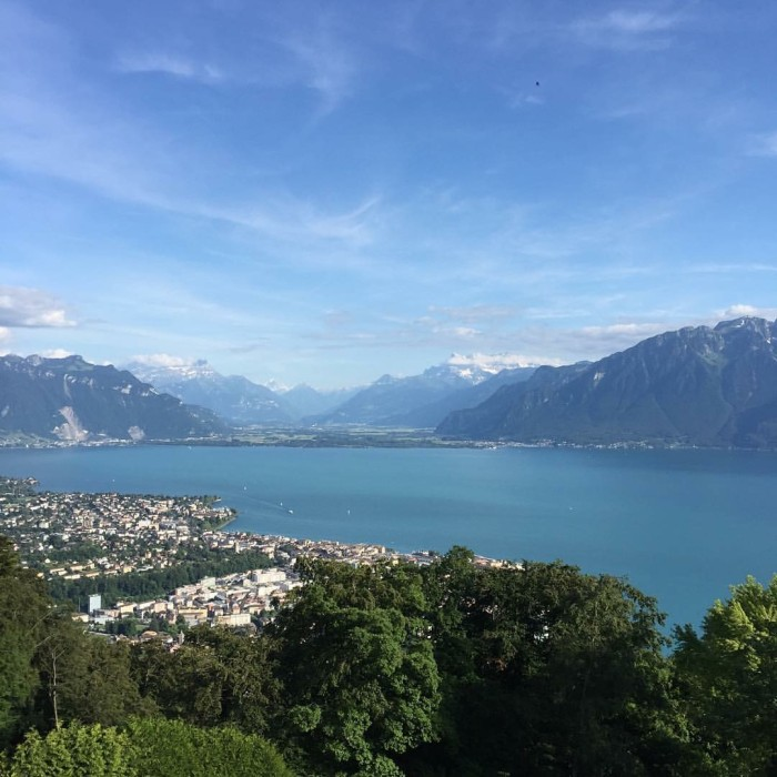 6.1. Switzerland - Lake Geneva2