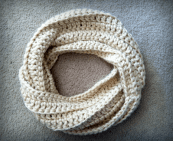 ribbedcowl-circle