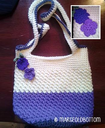 purplemarketbag-final
