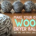 WoolDryerBalls-cover
