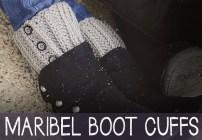 patternlibrary-cuffs