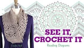 See It - Crochet It