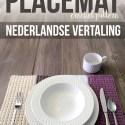 placemat-cover-nederlandse