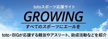 growing_banner
