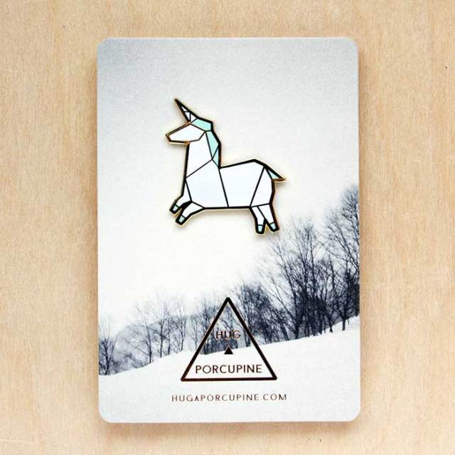 18.-unicorn_card