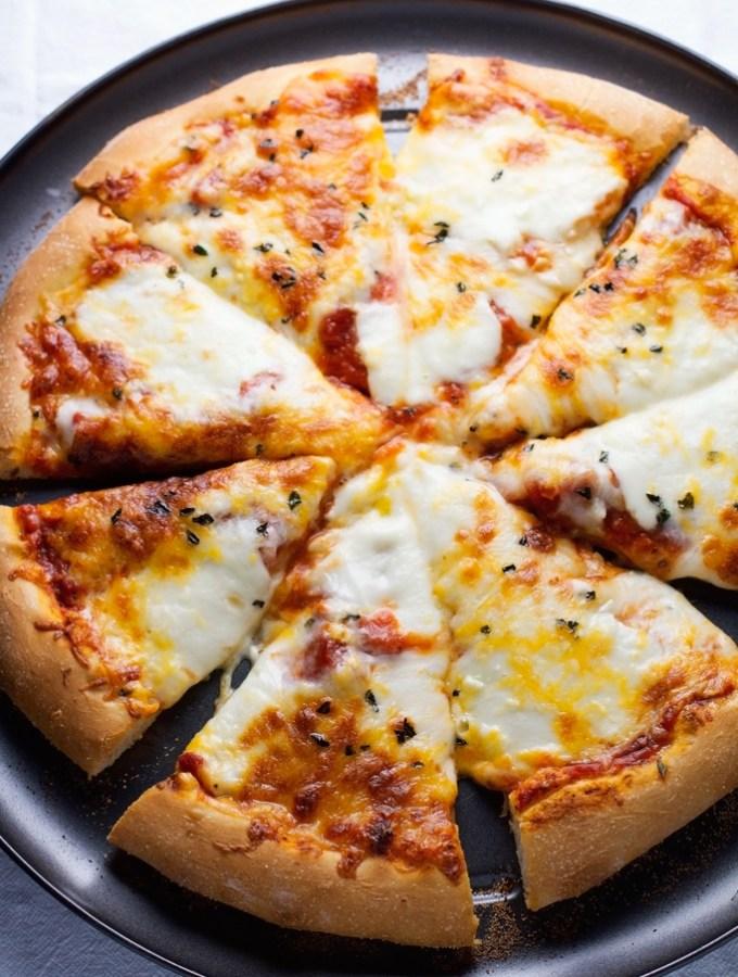 Homemade-Pizza-Dough-4