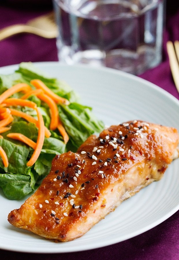 Easy-Miso-Glazed-Salmon-7