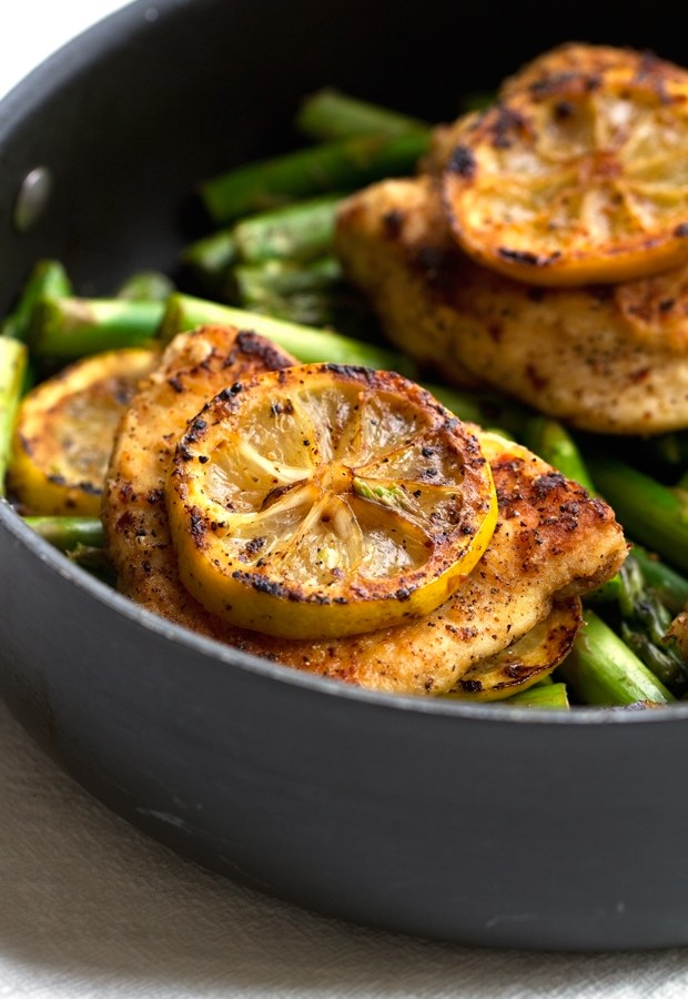 5-ingredient-lemon-chicken-asparagus-3