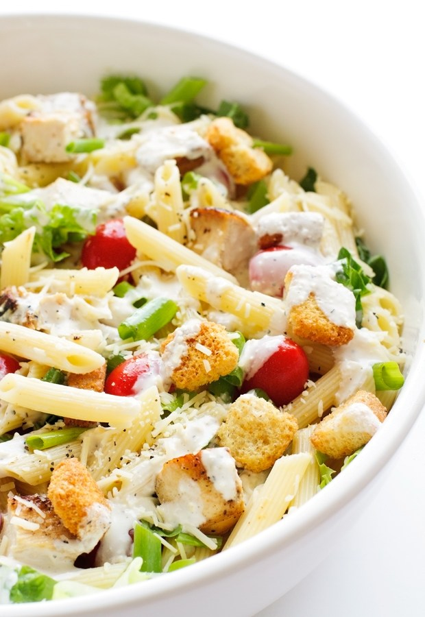 Chicken-Caesar-Pasta-Salad-(2)-(6)
