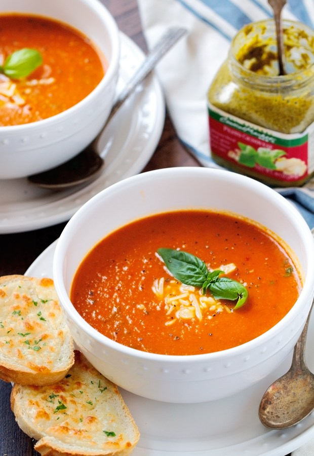 Secret-Ingredient-Tomato-Basil-Soup-3