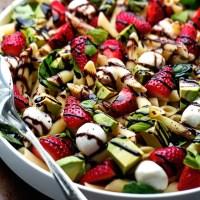 Strawberry-Caprese-with-Balsamic-Glaze-9