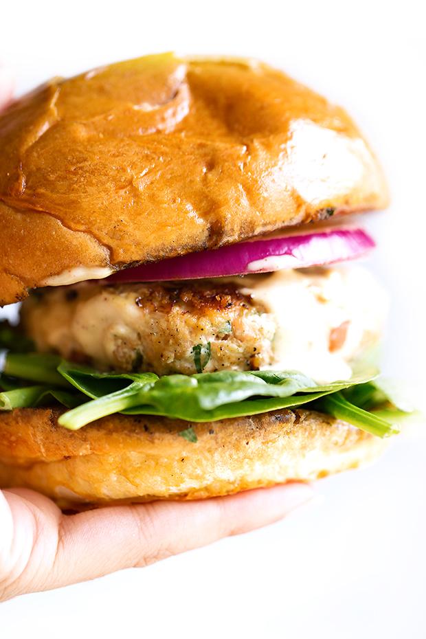 Salmon-Burgers-2