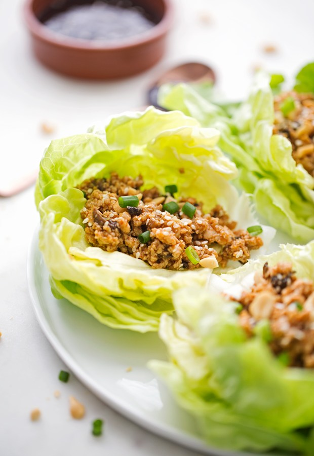 Easy-Chicken-Lettuce-Wraps-3