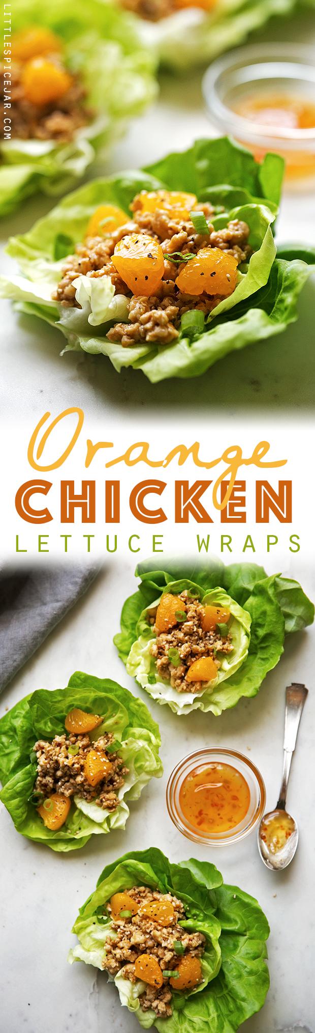 ... lettuce wraps wraps five spice pork wraps seven spice pork lettuce