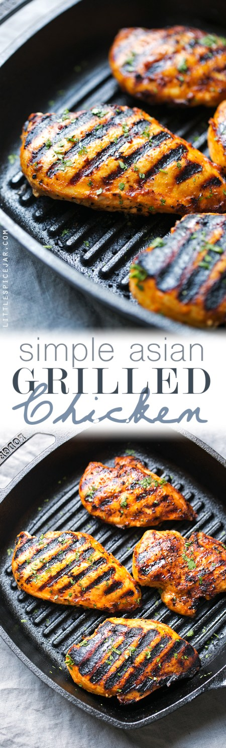 Simple-Asian-Grilled-Chicken-5