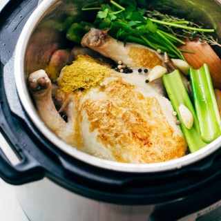 pressure-cooker-chicken-broth-1