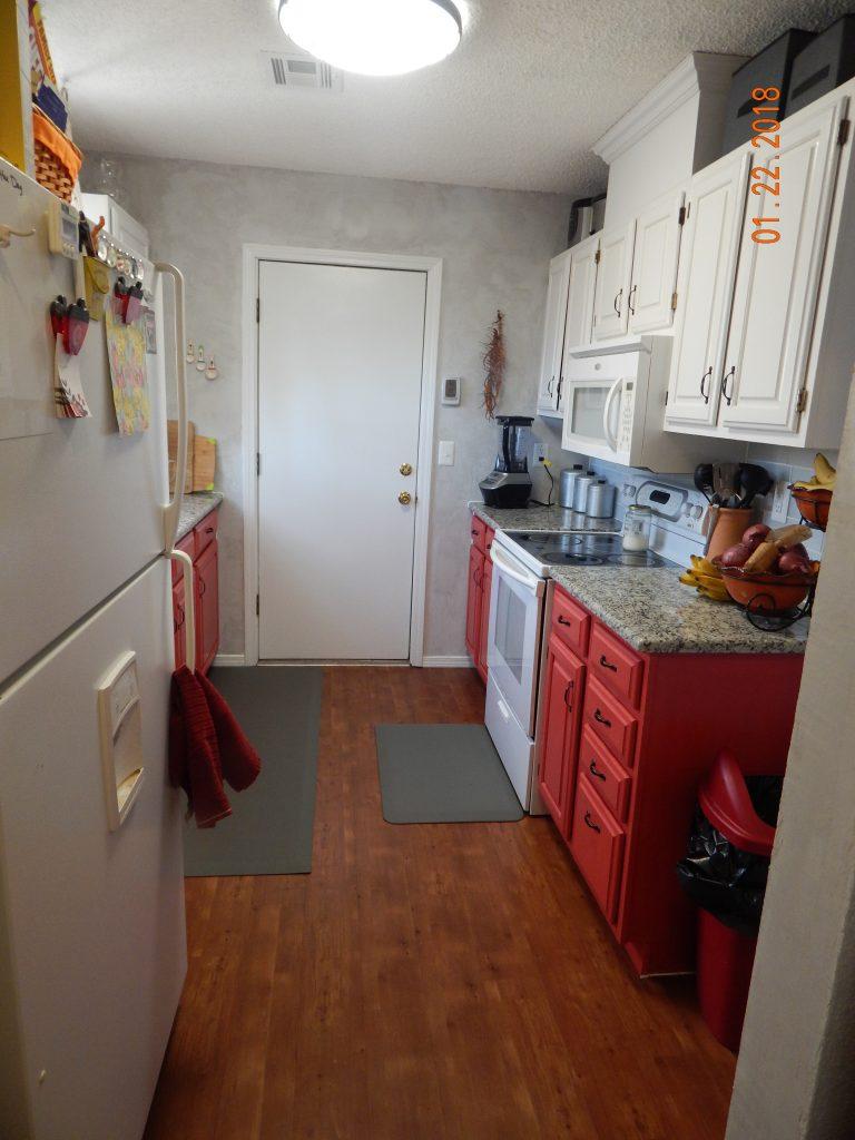 Fullsize Of Tiny Kitchen Pictures