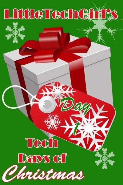 tech_days_banner