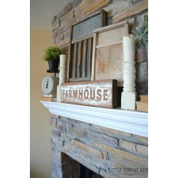 Small Crop Of Farmhouse Style Home