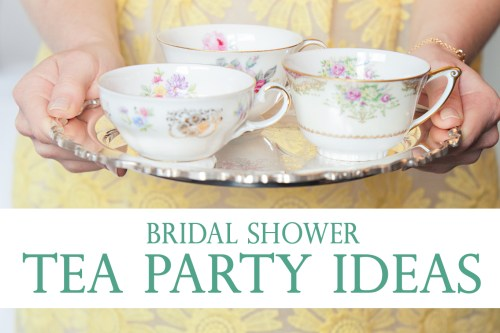 Fantastic Bridal Shower Tea Party Ideas By Mandy Forlenza Sticos Little Vintagerentals Photo By Fiona Melder Bridal Shower Tea Party Ideas Little Inspiration From Mandy