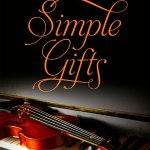 Simple Gifts Cover