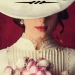 Viola's Heart Strings Cover