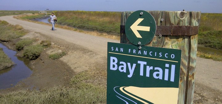 bay-trail
