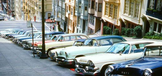 parking-sf-50s