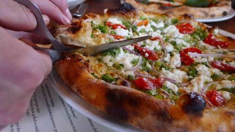 Nostrana-Pizza1