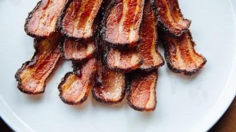 Overnight-Bacon-9