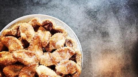 apple pie photo willa jean