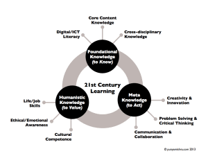 21stcenturylearning-synthesis-blacknwhite
