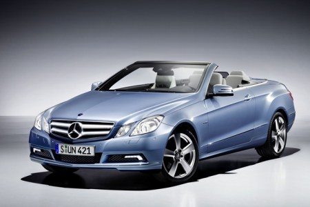 cabriolet car iphone 4 free phone 4 s 545d1dd364586629161d0ad7753f2024 raw
