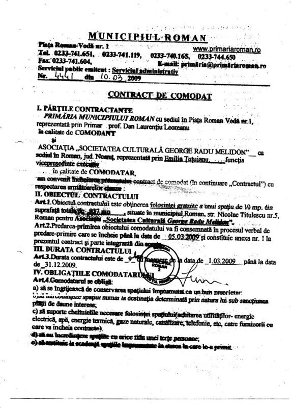 contract comodat_Page_1