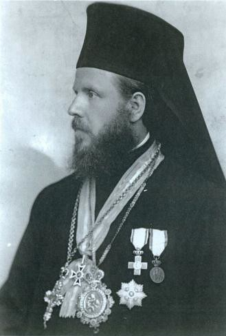 Episcop-general-de-brigadă-dr.-Partenie-Ciopron