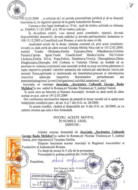 hotarare judecatoreasca_Page_2