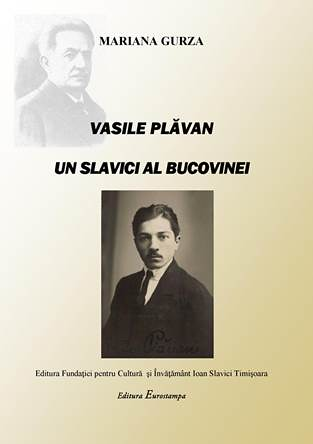 VasilePlavan