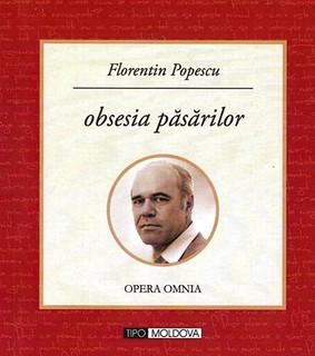 POPESCU-Florentin-OBSESIA-PASARII